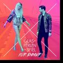 Cover:  Glasperlenspiel - Für immer