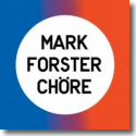 Cover: Mark Forster - Chöre