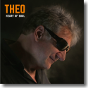 Cover:  Theo - Heart Of Soul