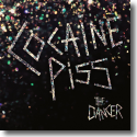 Cover:  Cocaine Piss - The Dancer