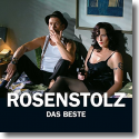 Cover: Rosenstolz - Das Beste