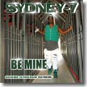 Cover:  Sydney-7 - Be Mine