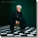 Cover:  Emeli Sandé - Long Live The Angels