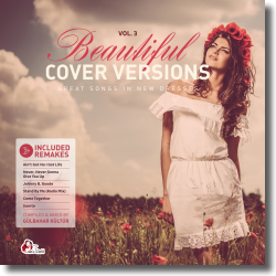 Cover: Beautiful Cover Versions Vol. 3 - Various Artists