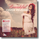 Beautiful Cover Versions Vol. 3