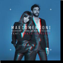 Cover: Marco Mengoni feat. Grace Capristo - Ricorderai l'Amore