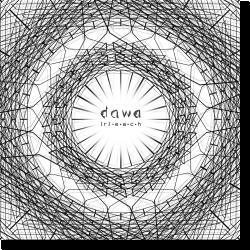 Cover: DAWA - Reach