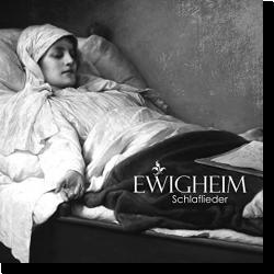 Cover: Ewigheim - Schlaflieder