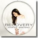Cover: Jenifer Brening - Recovery