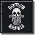 Cover: Phil Campbell And The Bastard Sons - Phil Campbell And The Bastard Sons