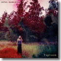 Cover: Anna-Marlene - Tagtraum