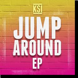 Cover: KSI feat. Waka Flocka Flame - Jump Around