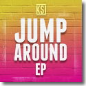 Cover: KSI feat. Waka Flocka Flame - Jump Around