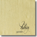 Cover:  Tilia - Golden