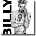 Cover: Billy - Not Over You