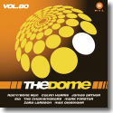 Cover:  THE DOME Vol. 80 - Various Artists