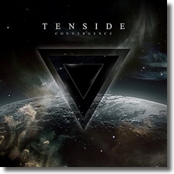 Cover: Tenside - Convergence