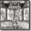 Cover:  Xternity - From Endless Depravity