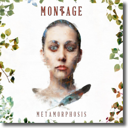 Cover: Montage - Metamorphosis