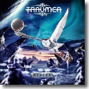 Cover:  TraumeR - Avalon