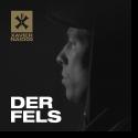 Cover: Xavier Naidoo - Der Fels