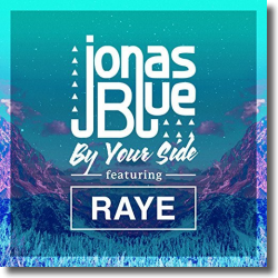 Cover: Jonas Blue feat. Raye - By Your Side
