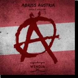 Cover: Wendja - Abriss Austria
