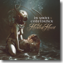 Cover:  In Strict Confidence - The Hardest Heart