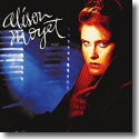 Cover:  Alison Moyet - Alf (Deluxe Version)