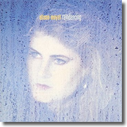 Cover: Alison Moyet - Raindancing (Deluxe Version)