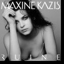 Cover: Maxine Kazis - Ruine