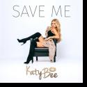 Cover: KatyBee - Save Me