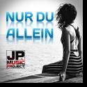 Cover: JP Music Project - Nur du allein