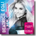 Cover: Beatrice Egli - Kick im Aufgenblick (Fan Edition)