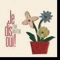 Cover: Pink Martini - Je Dis Oui!