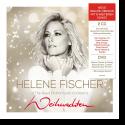 Cover: Helene Fischer & Royal Philharmonic Orchestra - Weihnachten (Neue Deluxe-Version)