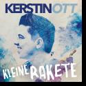 Cover:  Kerstin Ott - Kleine Rakete