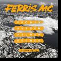 Cover: Ferris MC - Phönix aus dem Aschenbecher / Ultima Ratio