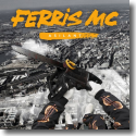 Cover: Ferris MC - Asilant