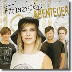 Cover: Franziska - Abenteuer
