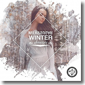 Cover:  Winter Sessions 2017 - Milk & Sugar