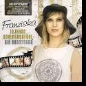 Cover: Franziska - 10 Jahre Sommergefühl - Ein Abenteuer