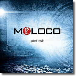 Cover: Meloco - Port Noir