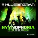 Cover: Klubbingman - Hymnophoria