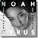 Cover:  Noah Cyrus feat. Labrinth - Make Me (Cry)
