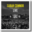 Cover: Sarah Connor - Muttersprache - Live