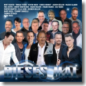 Cover:  Various Artists - Dieses Mal