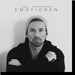Cover: Joel Brandenstein - Emotionen