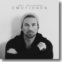 Cover:  Joel Brandenstein - Emotionen