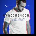 Cover: Marco Mengoni - Parole In Circolo (Special Edition)